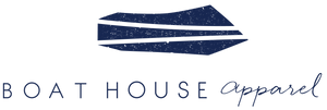 Boat House Apparel