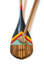 SUP PADDLE - PAINTED