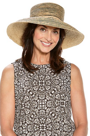 Load image into Gallery viewer, GINA SUN HAT