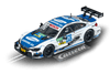 Carrera Digital 132, BMW M4 dtm (M.Martin, no.36)