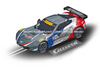 Carrera GO, Chevrolet Corvette C7.R GT3 (Callaway Competition USA, No.26)