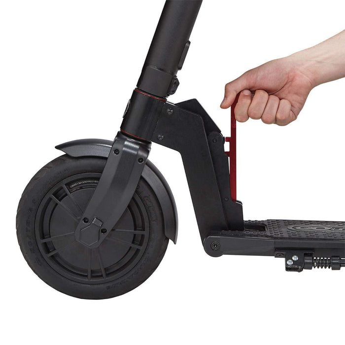 Gxl Trottinette Électrique (36 Volts) (250 Watts) Au Lithium