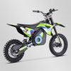 Apollo, RXF Rocket, Motocross Électrique (36 Volts) (1000 Watts) (6 Ans +)