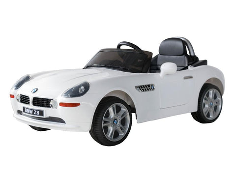 BMW Z8 (1 Place) (12 Volts)