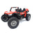 Buggy APEP SX-1928 (24 Volts) (4 Roues Motrices) (2 Places)