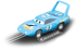 Carrera Go Disney Pixar Cars (Strip The King Weathers) Piste De Course