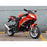 Venom X18 Moto/scooter À Essence (4 Temps) (49Cc) (1 Place) (14 Ans+) Légal Sur Route Scooters