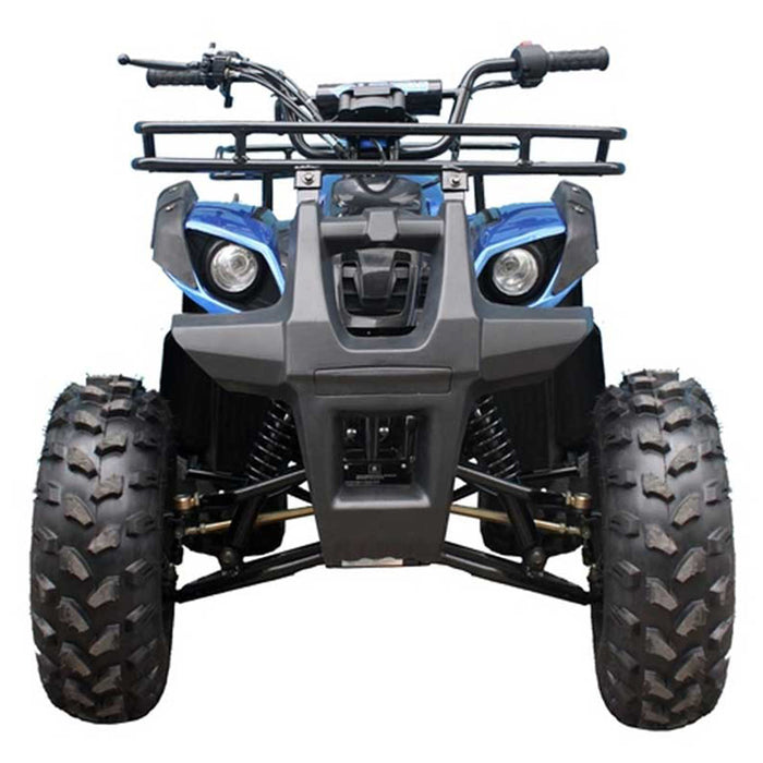 Tao Tao, T-Force, Quad à Essence (4 Temps) (120cc) (10 Ans+)