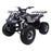 Tao T-Force Pro Quad À Essence (4 Temps) (120Cc) Blanc Graffiti Camo Vtt