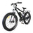 Wild Goose Vélo Électrique Lithium (Fat Bike) (48 Volts) (500 Watts)