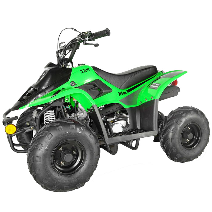 Apollo SMX, Hawk, Quad à Essence (110cc) (4 Temps)