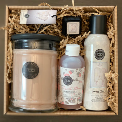 [all products] - The Lofty Fig Boutique
