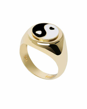 Gifts Jewellery Perfumes Accessories-Diverse Clothing