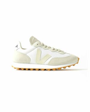 SS20 Veja trainers Brazil-Diverse