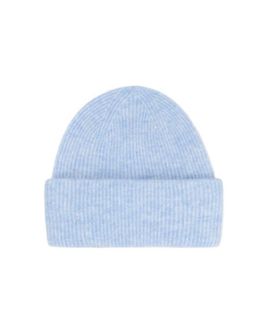 Sunglasses from Ganni Givenchy Ganni and others