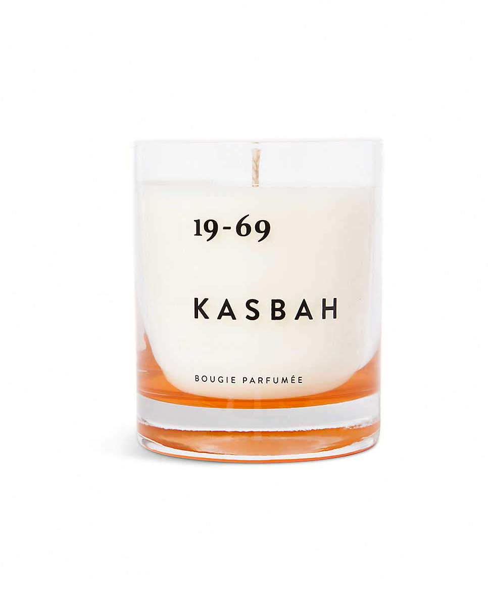 19-69 Kasbah candle front-Diverse