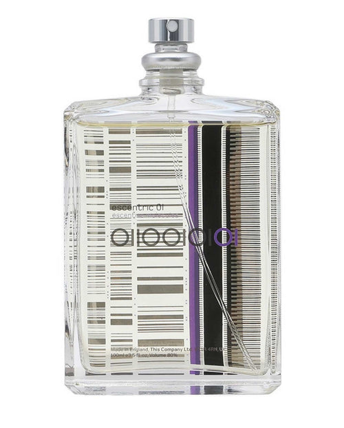 Escentric Molecules:  Escentric 01 Eau de Toilette 100ml