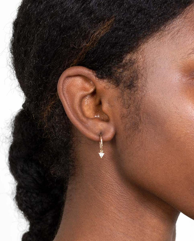 Maria Black Vidi earring lookbook-Diverse