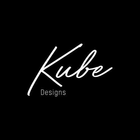 Gift Card - Kube Designs