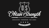 Obtain Strength