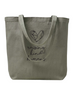 Raising Kind Humans - Tote Bag, Gift Tote - Gift for Mom, Gift for Teacher
