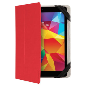 "Universal Case- 10"" Tablet"