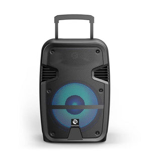 raycon-raycon-large-bluetooth-speaker-1800w-rds180