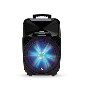 raycon-raycon-large-bluetooth-speaker-3800w-rds380