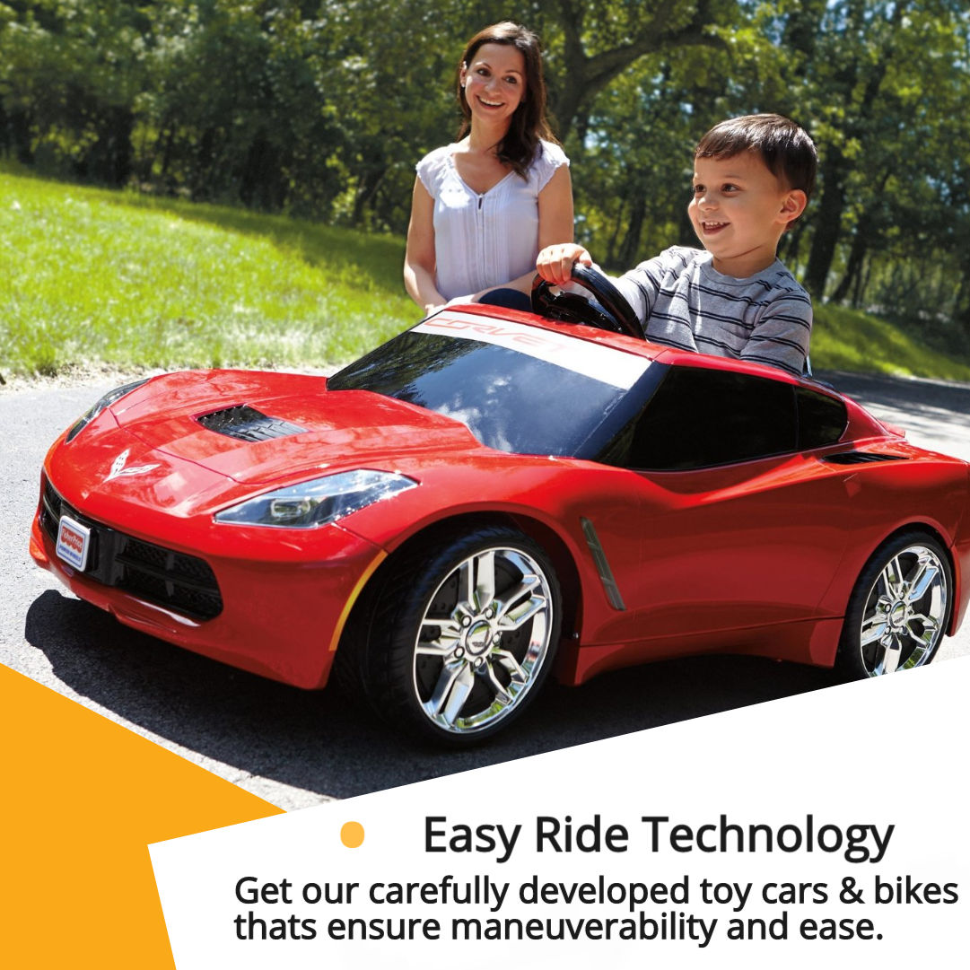 Electric Kids Cars >> Audi A3 Licensed Rc Kids Ride On Electric Toy Cars With Parental Remote Control 6v