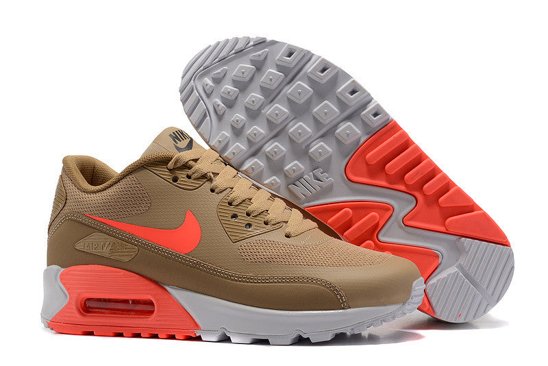 san francisco 4c8b2 99dda Nike Air Max 90 - 2017