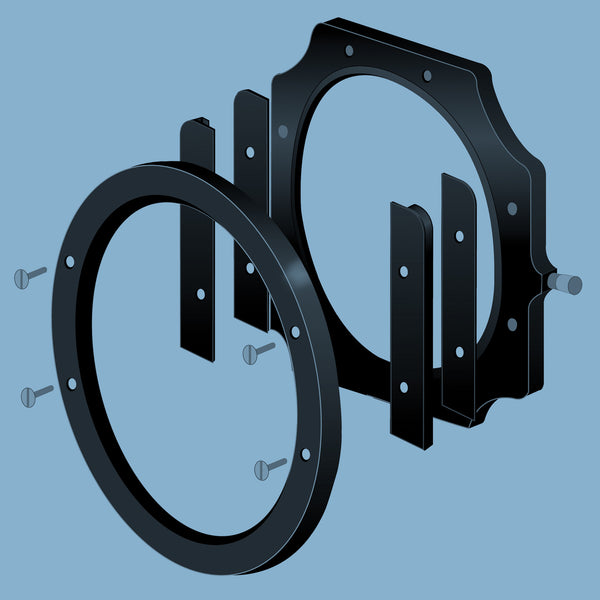 LEE 105mm Accessory Ring