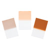 LEE Filters - Autumn Tint Set