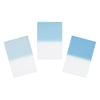 Sky Blue Set - 100mm