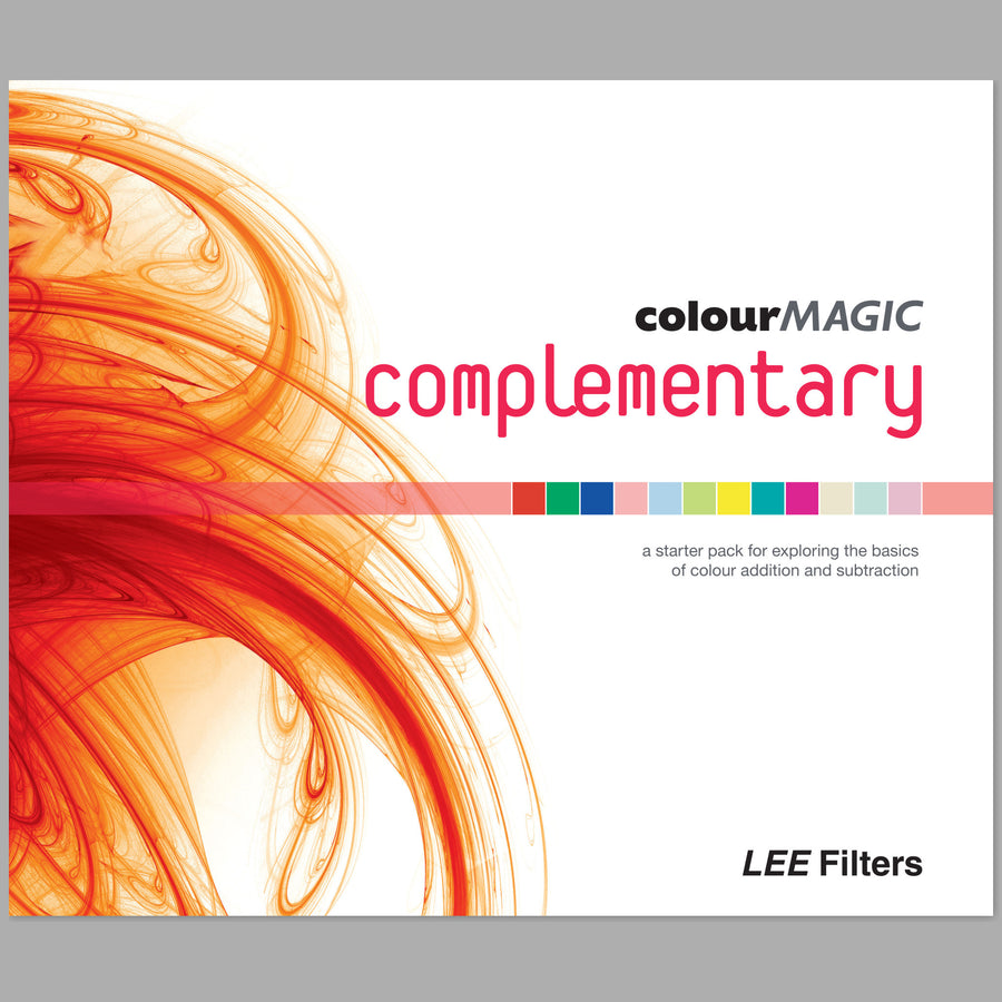 LEE Filters - Technically Yours