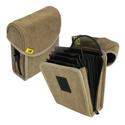 Field Pouch for 100mm System