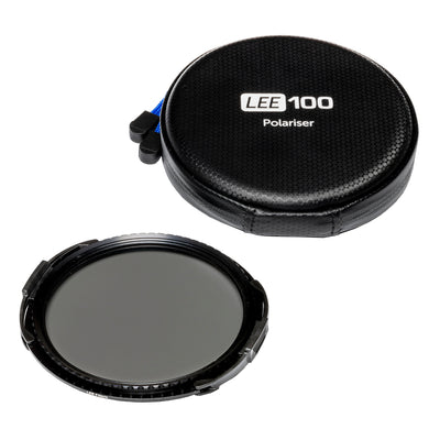 LEE100 Polarizer
