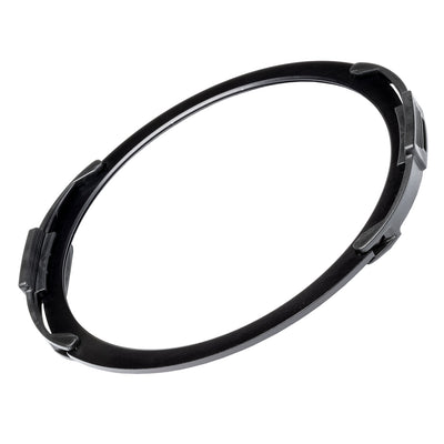 LEE100 Polarizer Ring (105mm)