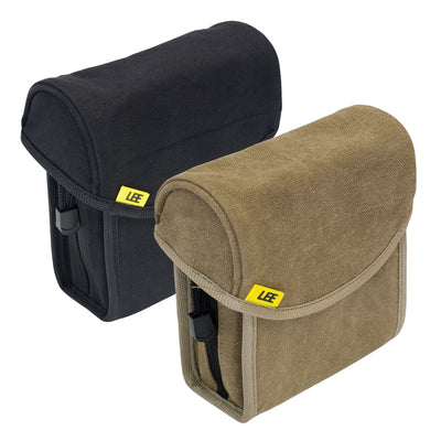 Field Pouch for SW150 System