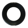 SW150 Screw-In Lens Adaptors