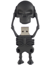 Clé USB 2.0 flash (4 go/ 8 go/ 16 go/ 32 go)