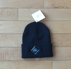 CDCTribe Toque