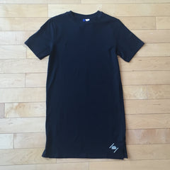 CDCTribe Long Tee