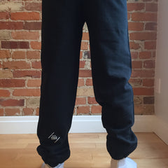 CDCTribe Unisex Sweatpants