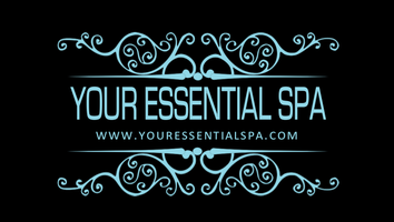 Your Essential Spa