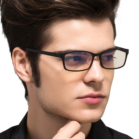 Computer Anti Blue Laser Reading Glasses