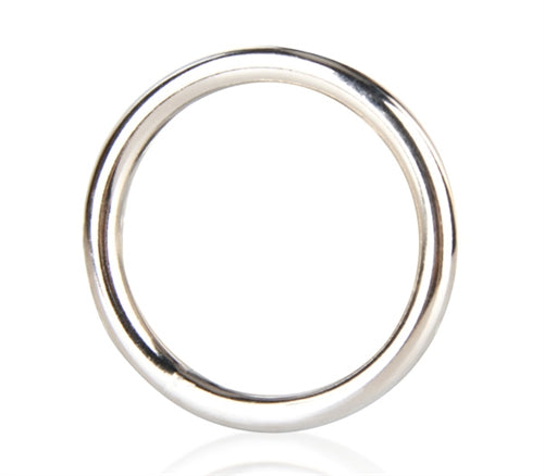 Steel Cock Ring 2-Inch BLM4004