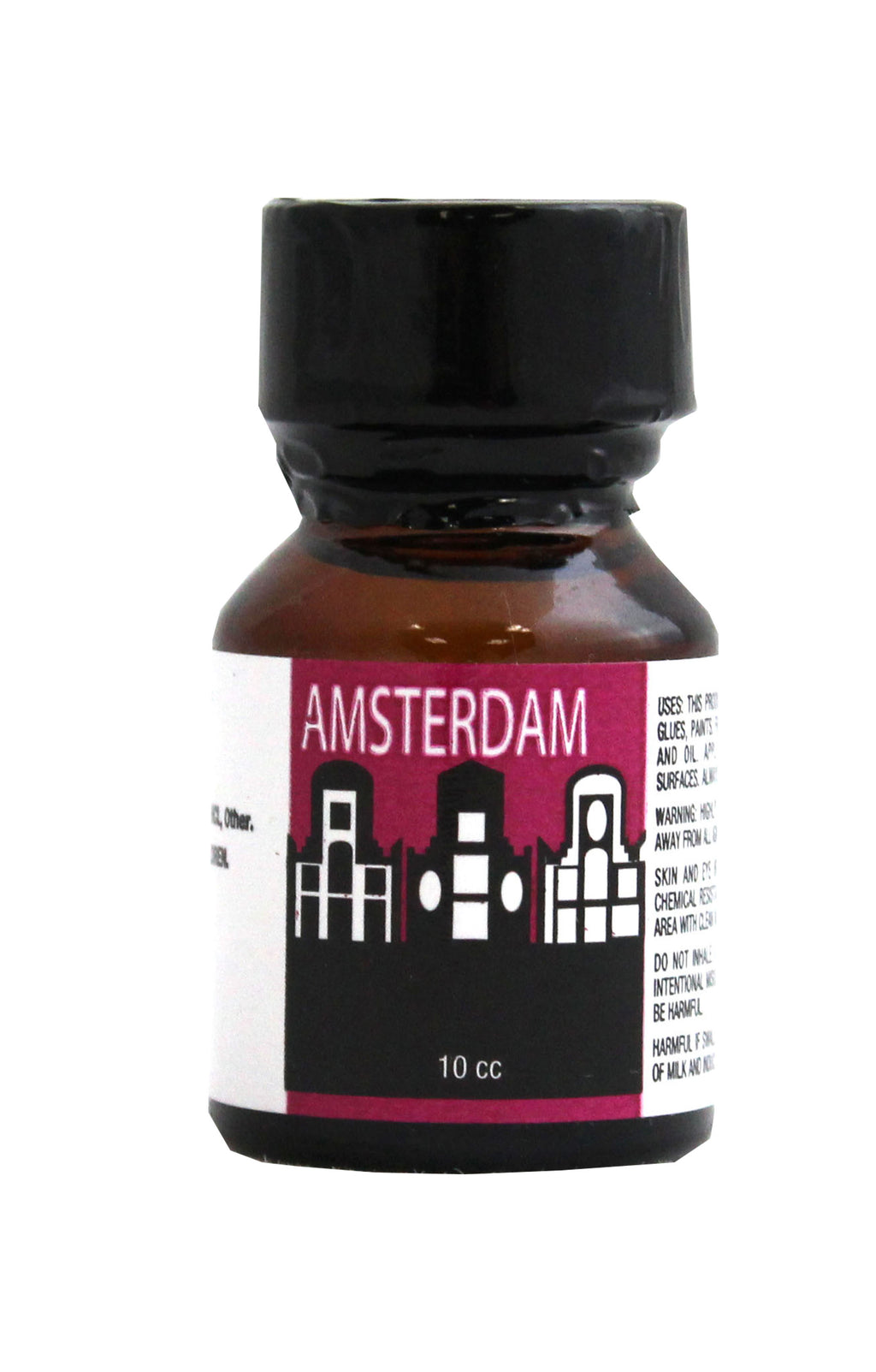Amsterdam Electrical Contact Cleaner AM1001