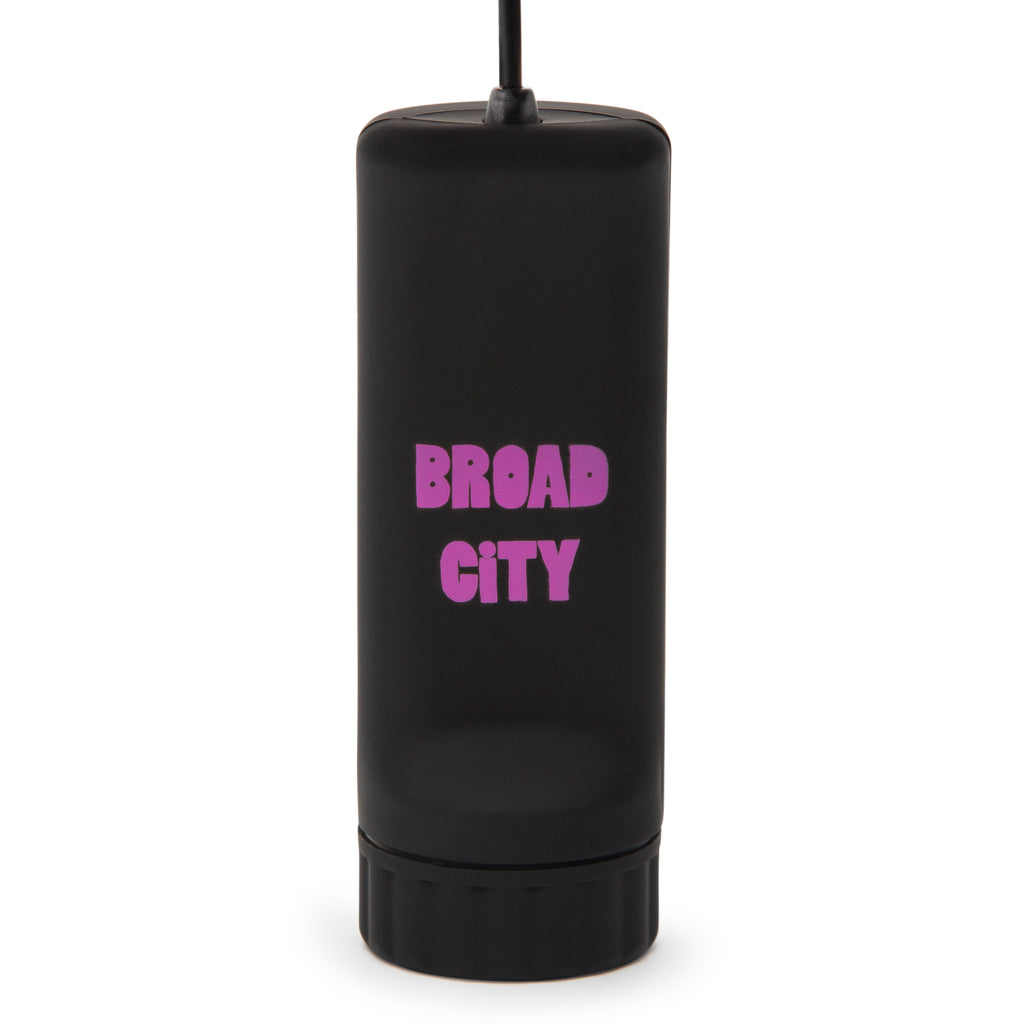 Broad City Precious Package Love Egg Vibrator LHR-68266