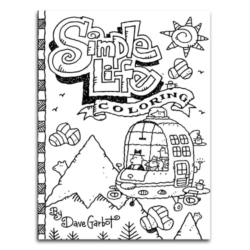 Simple Life Download