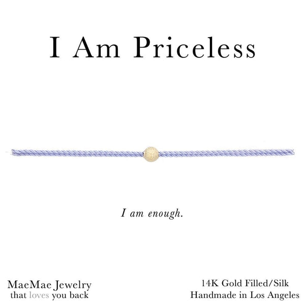Priceless Collection (Limited Edition Colors)